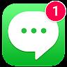 com.sms.messages.smsme
