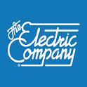 EPE MobilePay icon