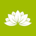 ZenEsens icon