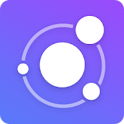 App Model Play APK for Windows Phone