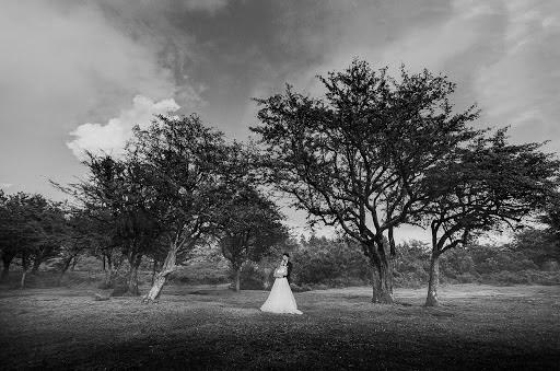 Fotógrafo de bodas Marco Martins (nodestudio). Foto del 13.01.2019