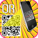 QR Codes Scanner icon