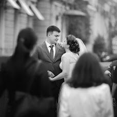Wedding photographer Stanislav Koshevoy (SOKstudio). Photo of 18.06.2017