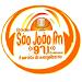 Rádio São João de Curralinho icon