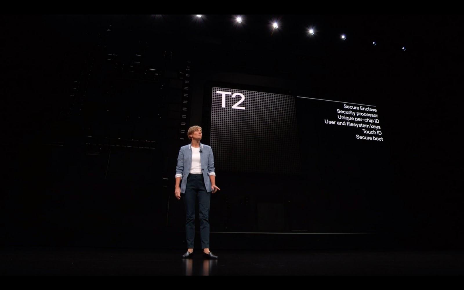 Đang tải Macbook_Air_2018_tinhte-7.jpg…