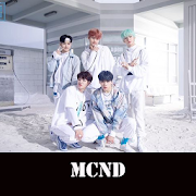 MCND Wallpaper HD