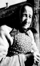 Photo: Großmutter