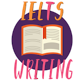 IELTS Writing (Practice + Tips)