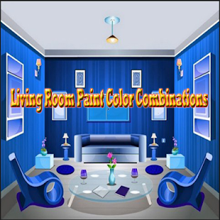living room colour combination apps on google play