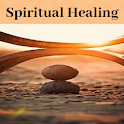 Spiritual Healing icon