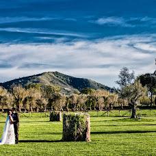 Wedding photographer Luigi Allocca (luigiallocca). Photo of 27.11.2017