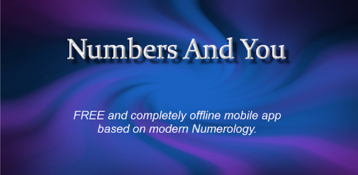 Numbers And You ( Numerology ) - Apps on Google Play