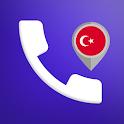 Numara Sorgulama Motoru - TürkContact Kim Arıyor? icon
