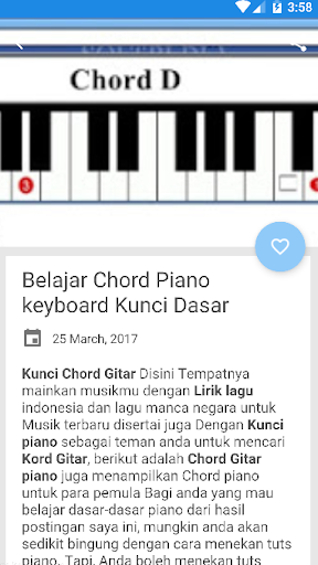 Attractive F M Piano Chord Ensign Basic Guitar Chords For