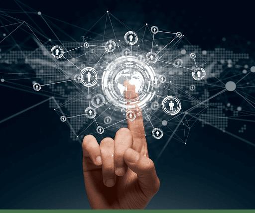 digitalisation du cabinet comptable