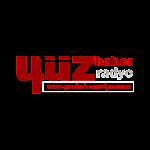 Yüz Haber Radyo Icon