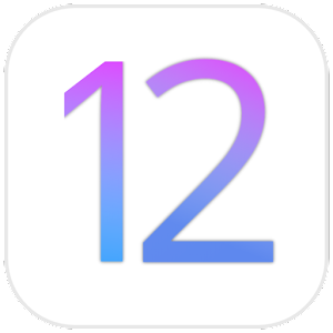 iOS 12 Icon Pack For PC / Windows 7/8/10 / Mac – Free