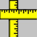 Construction Estimator  phone icon