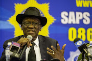 Police minister Bheki Cele says police officers are a national asset and should be protected by everyone.