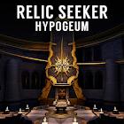 Relic Seeker: Hypogeum icon