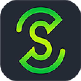 Sportify App