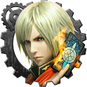 FINAL FANTASY AGITO icon