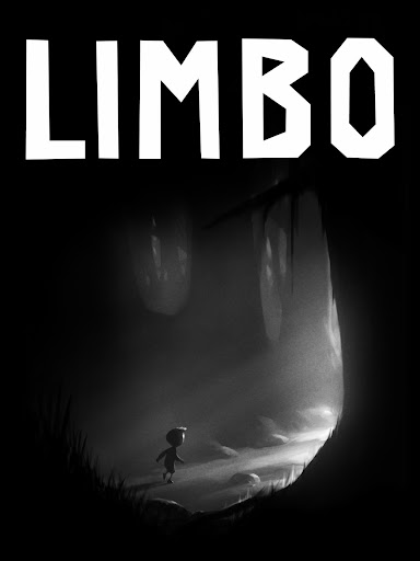LIMBO screenshot 7