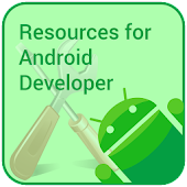 ResourcesFor Android Developer