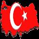 Türk Seçim Haberleri (app)