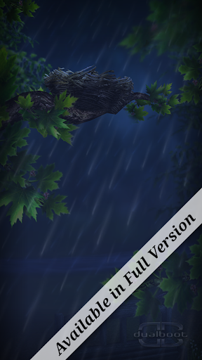 Spring Zen Free screenshot 6