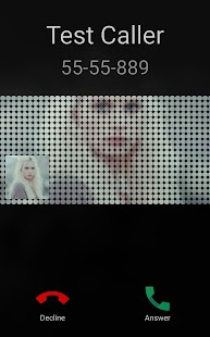 Full Screen Caller ID da Margaapps acaba de chegar ao Google Play image