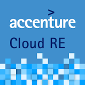 Accenture Cloud Solution