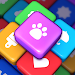 Block Blast 3D : Triple Tiles Matching Puzzle Game icon