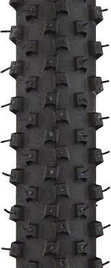 Continental Cyclo X-King 700x32 Race Sport Folding Tire alternate image 0