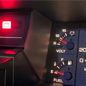 スカイライン HR31 GTS-V・平成元年式のカスタム事例画像 r31amikaさんの2020年10月10日22:10の投稿