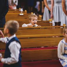 Wedding photographer Maciek Januszewski (MaciekJanuszews). Photo of 02.11.2017