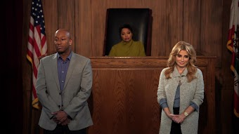 Marriage Boot Camp: Reality Stars, Season 7 Sneak Peek