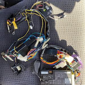 ワゴンR MC22S のカスタム事例画像 イシタケさんの2020年11月25日00:09の投稿