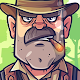 Download Shoot Shoot - Shoot them all For PC Windows and Mac