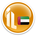 Imparare l'arabo icon
