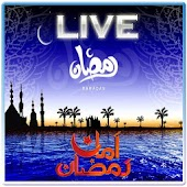 Free Islam Ramdan TV Live 2015