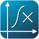 Grapher - Equation Plotter & Solver Apk