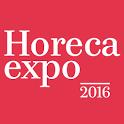 Horeca Expo icon