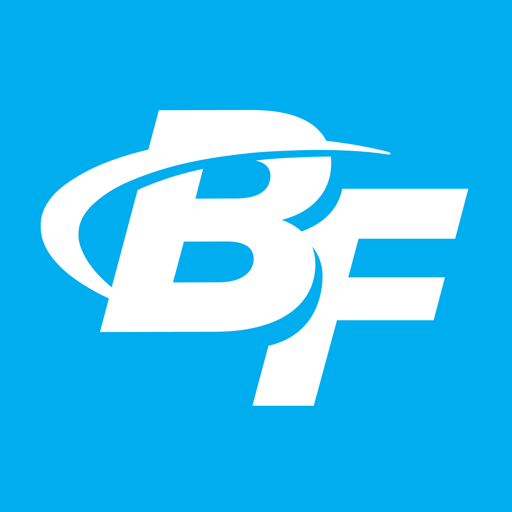 BodyFit - Training Guide & Home Workouts Tracker