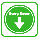 Story save for Whatsapp