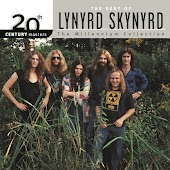 20th Century Masters - The Millennium Collection: The Best Of Lynyrd Syknyrd