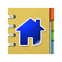 Домовой icon