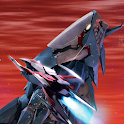 DARIUSBURST -SP- icon