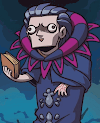 魔法紳士ジル☆ド☆レェ攻略