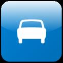 Teoriakoe (B-license) icon